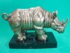 носорог фен-шуй