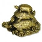 фен-шуй черепаха