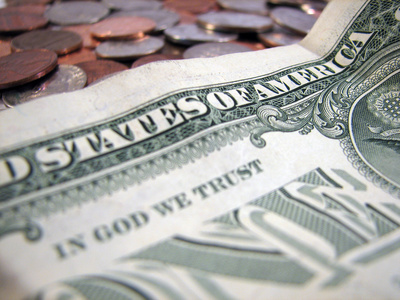 Фен-шуй деньги